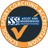 Ascot and Maidenhead School Sport Partnership
